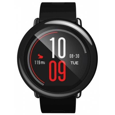 Xiaomi Huami Amazfit Športové hodinky