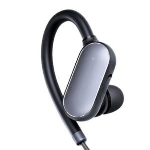 Športové bezdrôtové slúchadlá Xiaomi