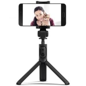 xiaomi bluetoothe selfie stick tyč