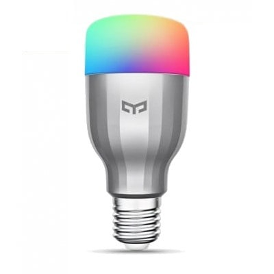Xiaomi Yeelight Smart LED Žiarovka