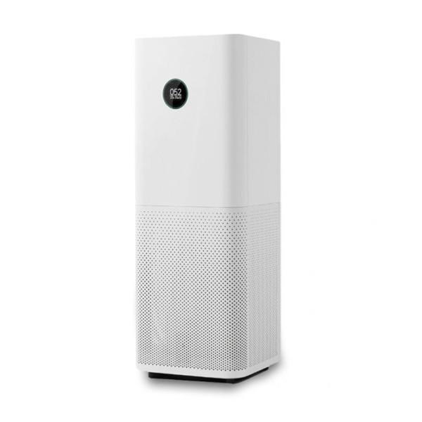 Xiaomi Air Purifier Pro EU - čistička vzduchu eu verzia