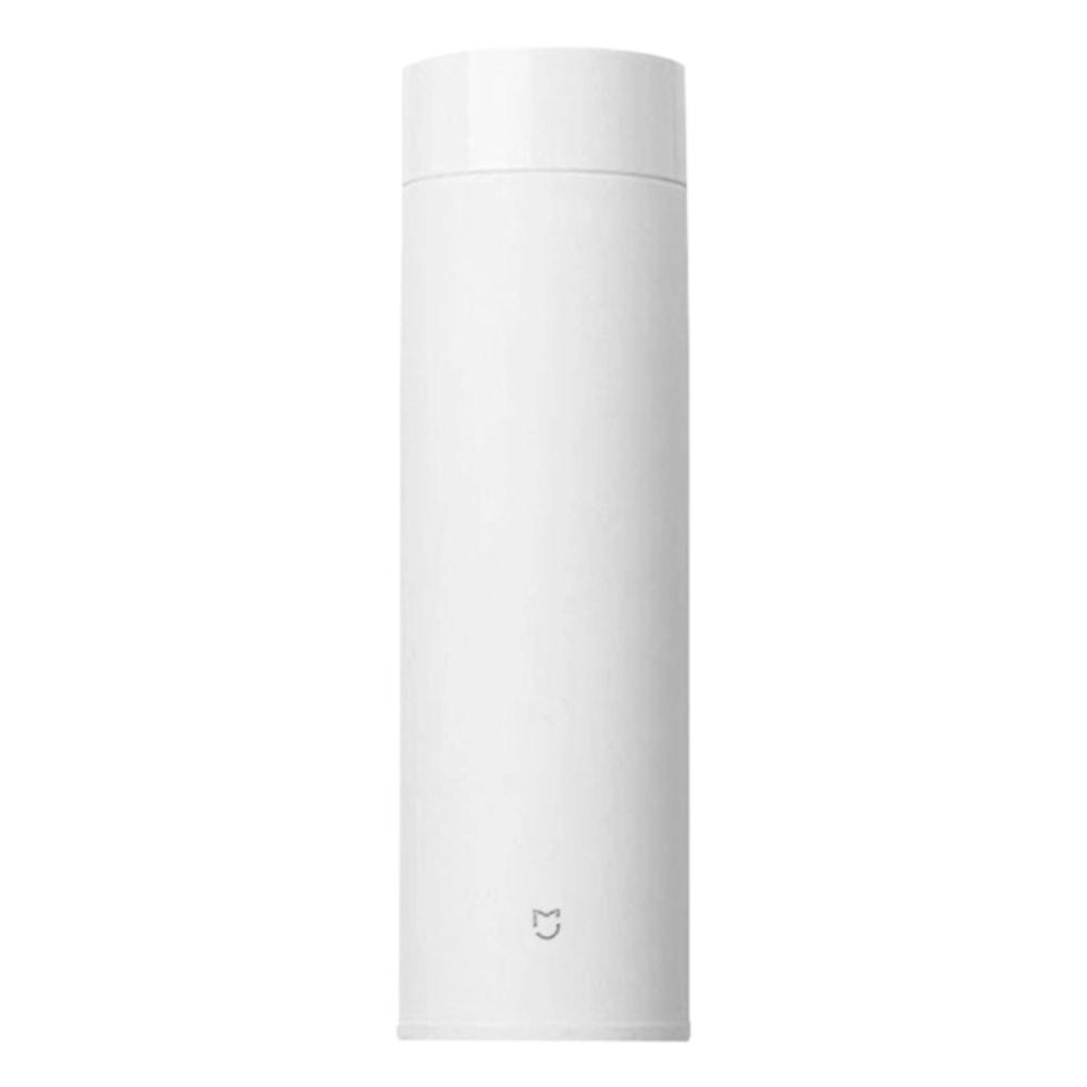 Xiaomi termoska  c1ad69ff2fe
