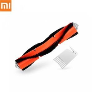 Xiaomi Mi Robot Vacuum Brush