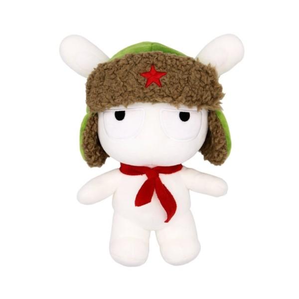 Xiaomi Mi Bunny Classic