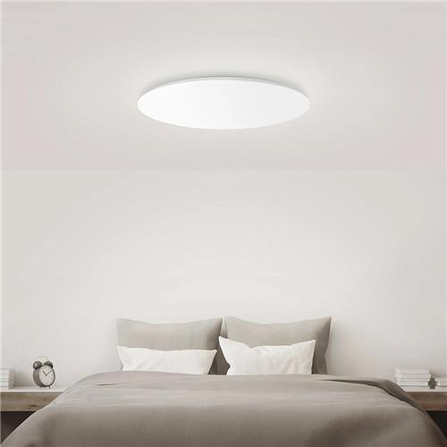 stropné svetlo xiaomi