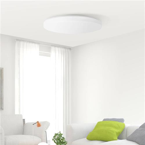 xiaomi stropné svetlou ovládateľné pomocou smartfónu