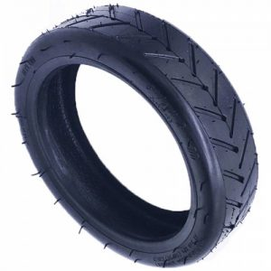 Xiaomi Mi Scooter Tire