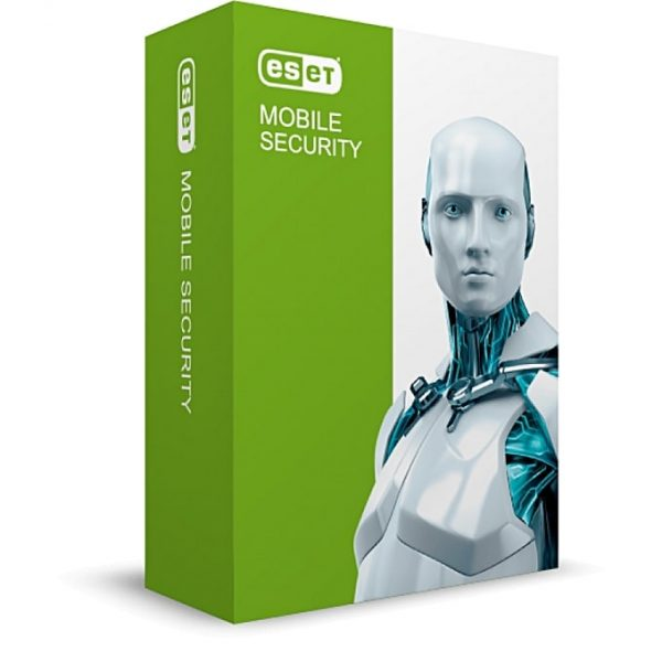 Eset pre Android
