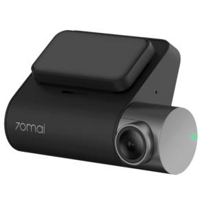 Xiaomi 70mai Pro kamera do auta