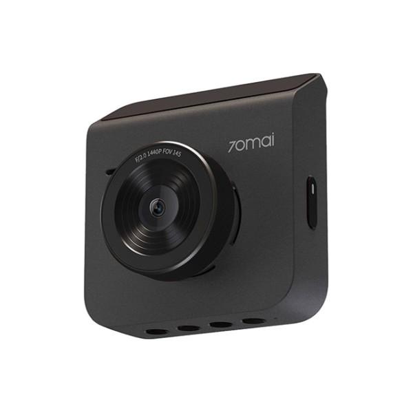 Xiaomi 70mai A400 QHD kamera do auta