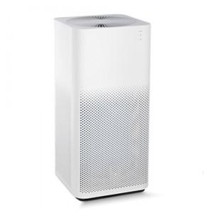 čistička vzduchu Xiaomi
