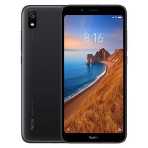 Xiaomi Redmi 7A 16GB Čierny