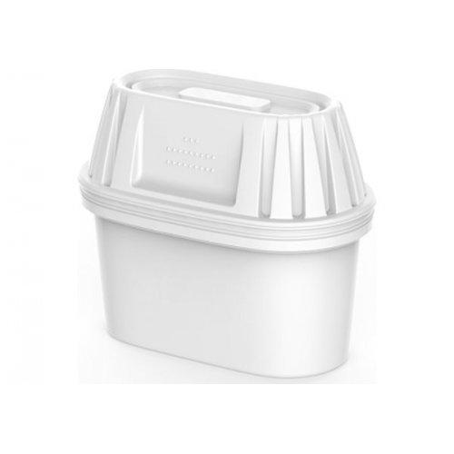 Xiaomi filter pre filtračnú kanvicu vody