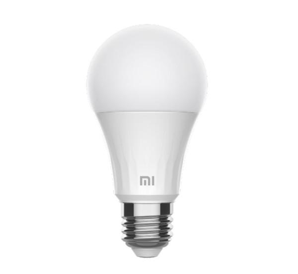 Xiaomi Mi Smart LED žiarovka (tepla biela)