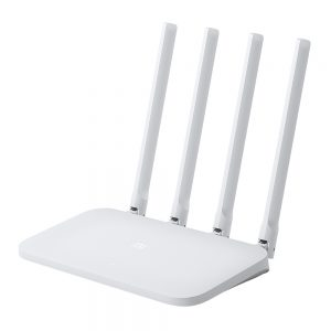 Xiaomi Mi Router 4A Global Gigabit Edition
