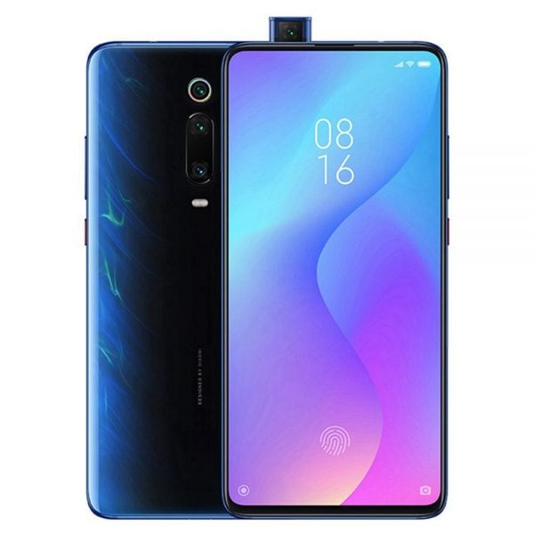 Xiaomi Mi 9T Pro 128GB Glacier Blue