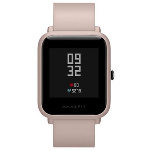 Xiaomi Amazfit BIP Lite Rúžové