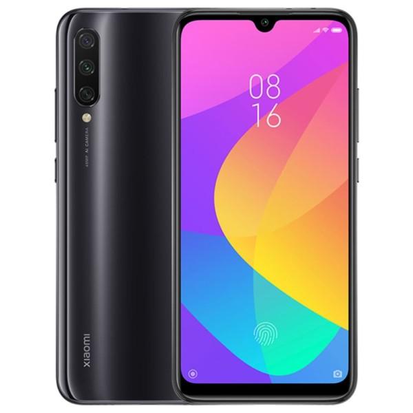 Xiaomi Mi 9 Lite 128 GB Čierny