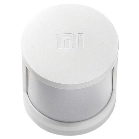 Xiaomi Mi Pohybový senzor