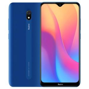 Xiaomi Redmi 8A 32 GB Modrý