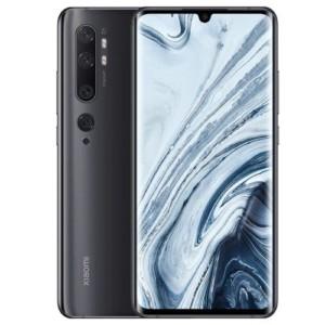 Xiaomi Mi Note 10 128 GB Čierny