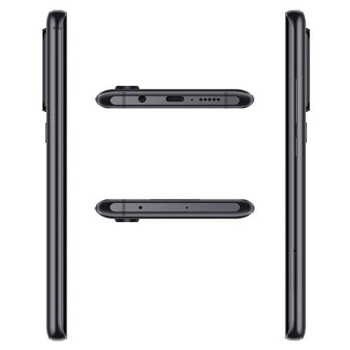 Xiaomi Mi 9 CC Pro