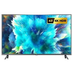 """Xiaomi Mi TV 4S 43"""" EU"""
