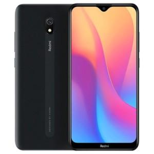Xiaomi Redmi 8A 32 GB Čierny