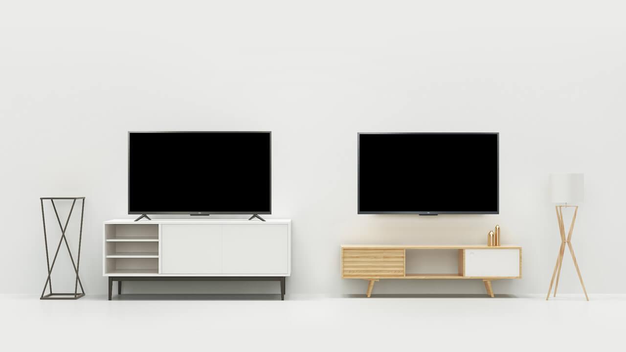 Xiaomi Mi TV 4S EU