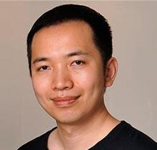 Hong Feng, zakladateľ Xiaomi