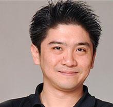 Huang Jiangji, zakladateľ Xiaomi