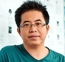 Li Wanquiang, zakladateľ Xiaomi