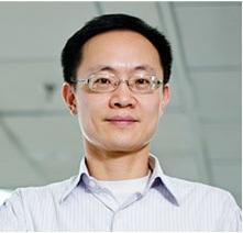 Lin Bin, zakladateľ Xiaomi