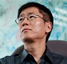 Liu De, zakladateľ Xiaomi
