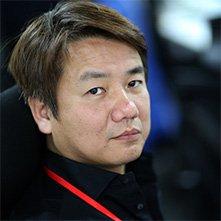 Wang Chuan, zakladateľ Xiaomi
