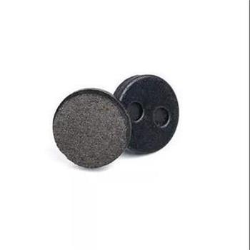 Brzdové doštičky pre Xiaomi kolobežky (2 kusy)