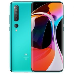 Xiaomi Mi 10 256GB Coral Green