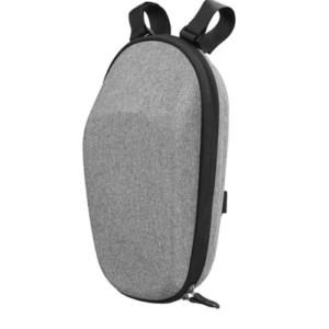 Batoh pre Xiaomi kolobežku - Sivý