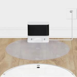 Mi Vacuum Mop 1C Vodotesná podložka k dokovacej stanici