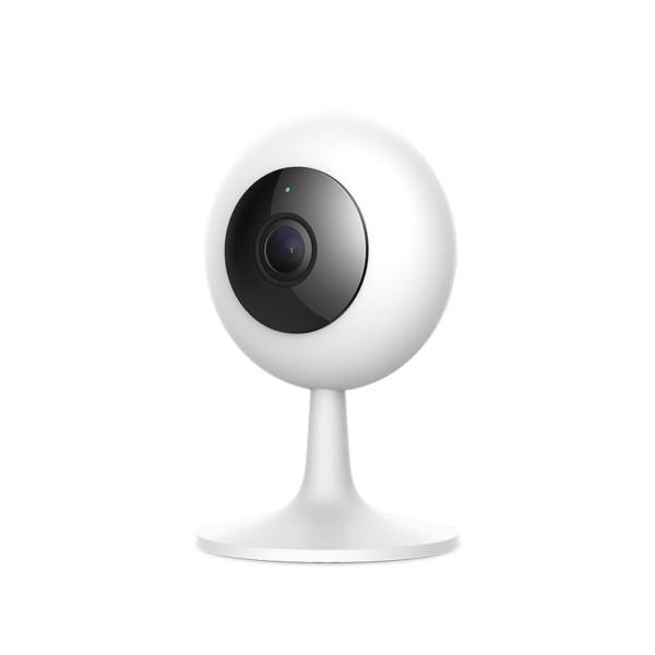 Xiaomi IMILAB 017 1080P bezpečnostná kamera