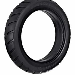 Plná bezdušová pneumatika pre Xiaomi kolobežky