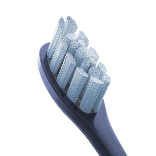 modré náhradné hlavice preOclean X Pro