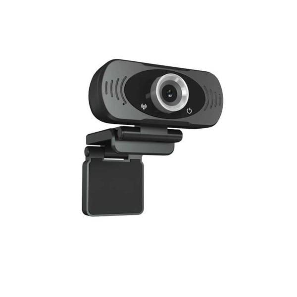Xiaomi IMILAB 022 1080P Webkamera