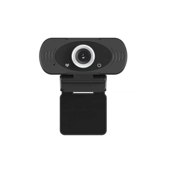 Xiaomi webkamera