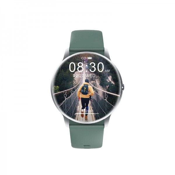 Xiaomi IMILAB KW66 Green