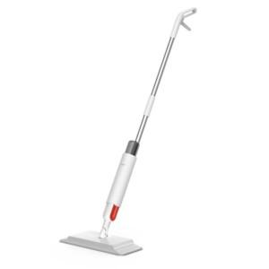 Deerma TB880 Spray Mop