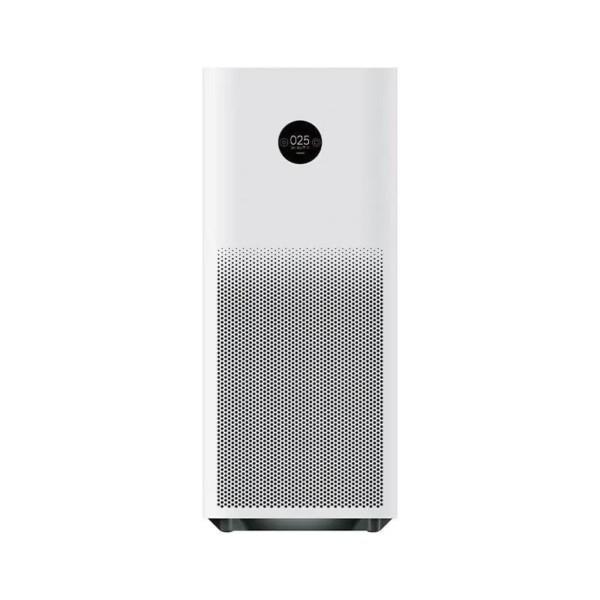 Xiaomi čistička vzduchu pro H