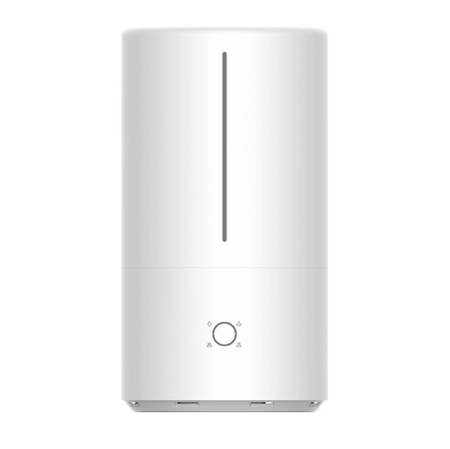 Xiaomi Mi Smart Antibakteriálny zvlhčovač vzduchu