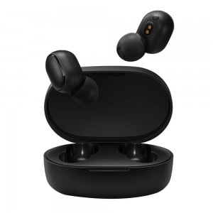 Mi True Wireless Earbuds Basic 2 (Redmi AirDots 2)