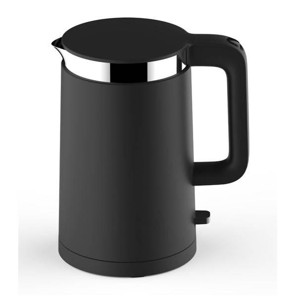Xiaomi Viomi rychlovarná kanvica čierna